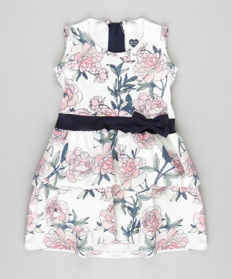 Vestido-Estampado-Floral-com-Babado-Off-White-8827295-Off_White_1