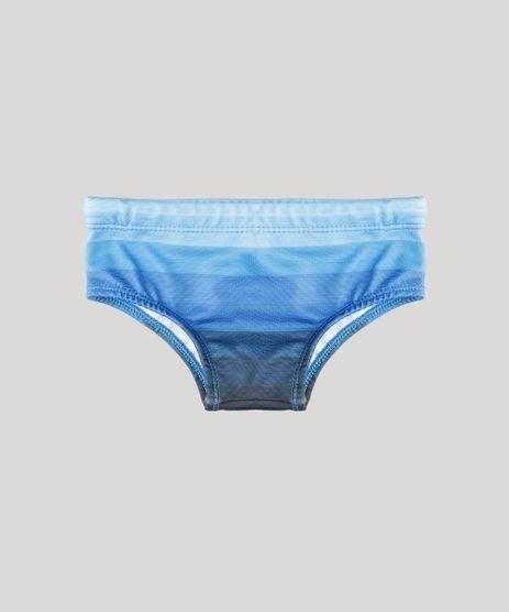 Sunga-Listrada-Azul-8806679-Azul_1
