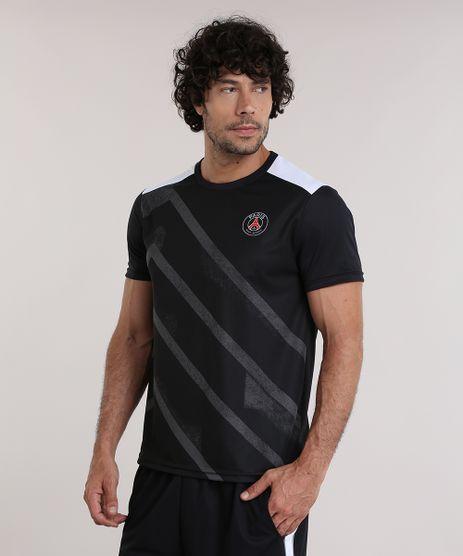 Camiseta-Neymar-Jr-PSG-Preta-8960998-Preto_1