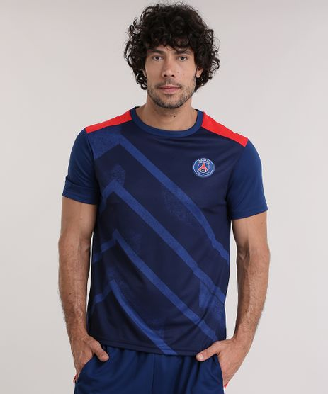 Camiseta-Neymar-Jr-PSG-Azul-Marinho-8960998-Azul_Marinho_1