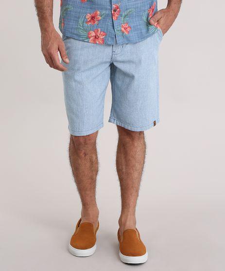 Bermuda-com-Cinto-Cadarco-Listrado-Azul-Claro-8767261-Azul_Claro_1