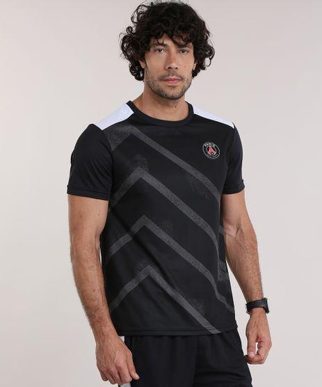 Camiseta-Dani-Alves-PSG-Preta-8960985-Preto_1
