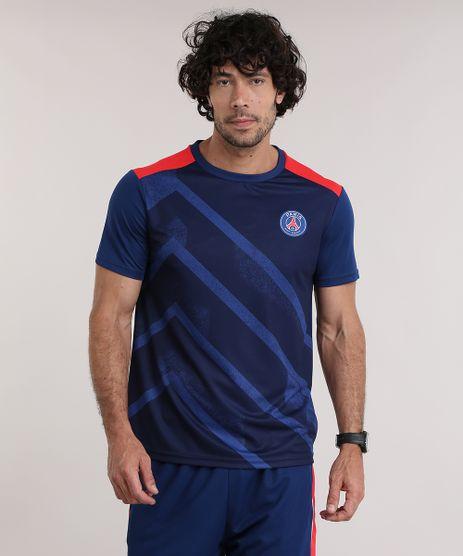 Camiseta-Dani-Alves-PSG-Azul-Marinho-8960985-Azul_Marinho_1