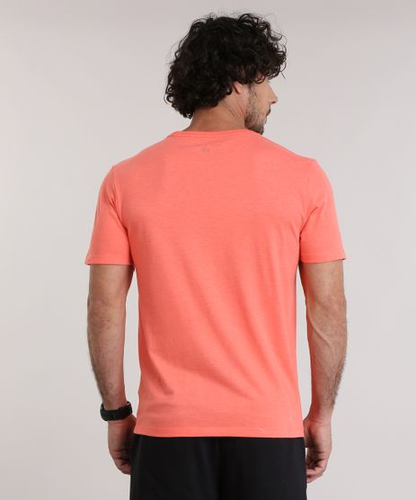 //www.cea.com.br/camiseta-ace--faster--coral-8862216-coral/p
