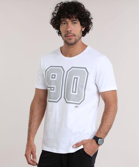 Camiseta-Ace--90--Branca-8862558-Branco_1