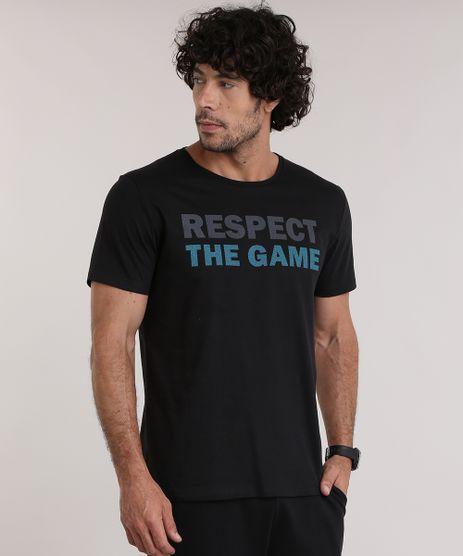 Camiseta-Ace--Respect-the-Game--Preta-8862565-Preto_1