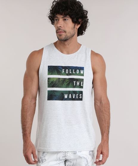 Regata-Mescla--Follow-The-Waves--Off-White-8512978-Off_White_1