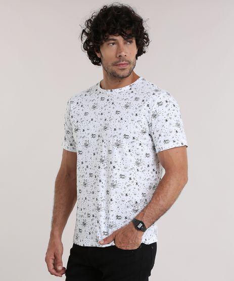 Camiseta-Estampada--Born-Ride--Branca-8977798-Branco_1