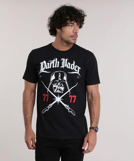 Camiseta-Darth-Vader-Preta-8938207-Preto_1