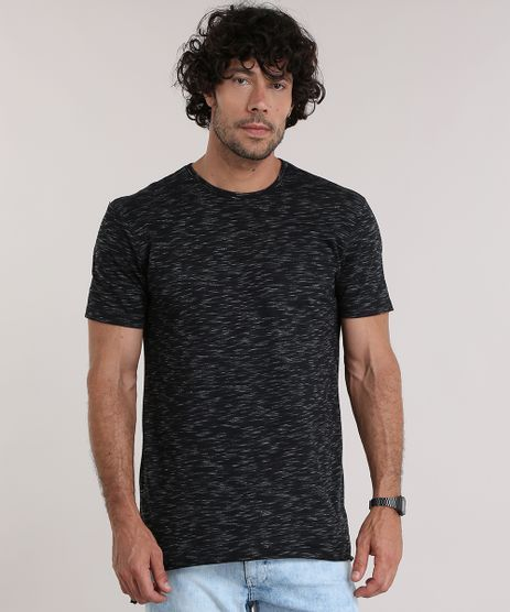 Camiseta-Longa-Preta-8922685-Preto_1
