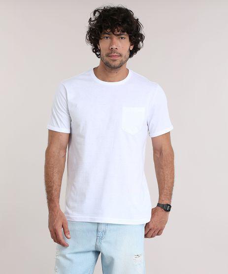 Camiseta-com-Bolso-Branca-8940866-Branco_1