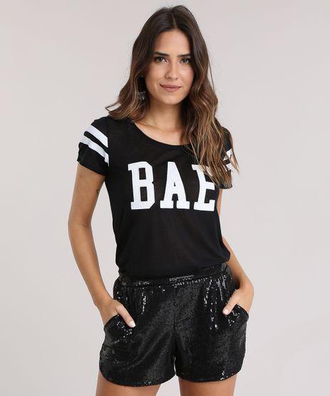 Blusa-Mullet--Bae--Preta-8932058-Preto_1