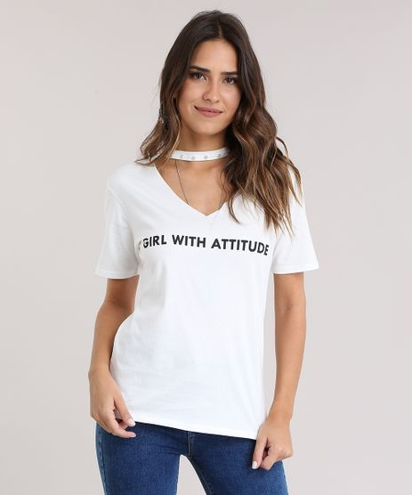 Blusa-Choker--Girl-With-Attitude--Off-White-8959271-Off_White_1