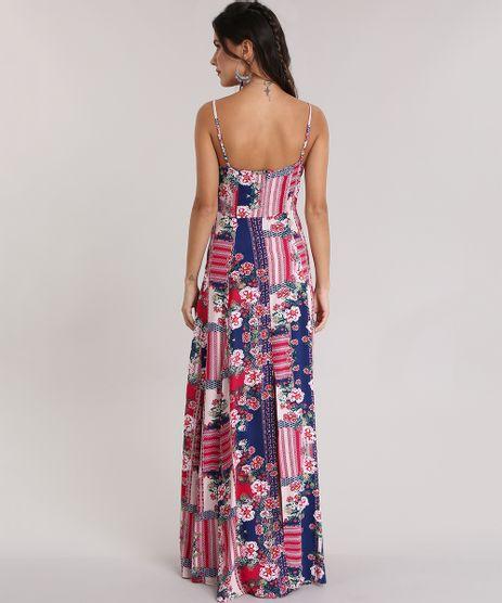 Vestido-Longo-Estampado-Floral-Rosa-8816179-Rosa_2