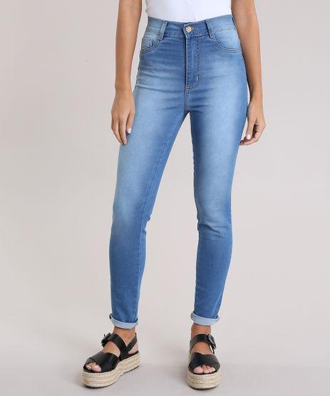 Calca-Jeans-Super-Skinny-Sawary-Azul-Claro-9035560-Azul_Claro_1