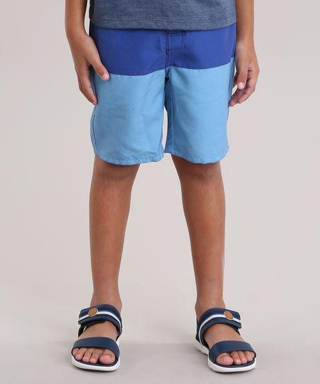 Bermuda-Listrada-Azul-8658174-Azul_1