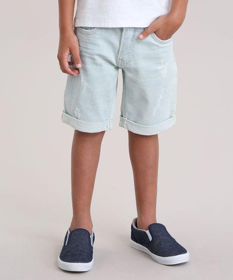Bermuda-Jeans-Azul-Claro-8825679-Azul_Claro_1
