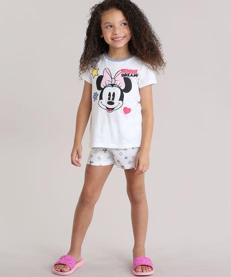 Pijama-Minnie-Branco-8891442-Branco_1