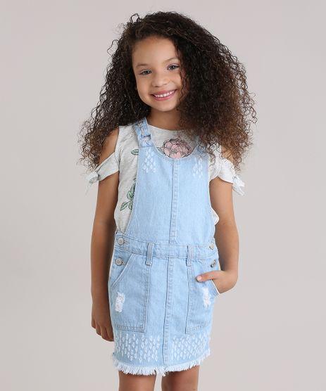 Salopete-Jeans-Destroyed-Azul-Claro-8829352-Azul_Claro_1