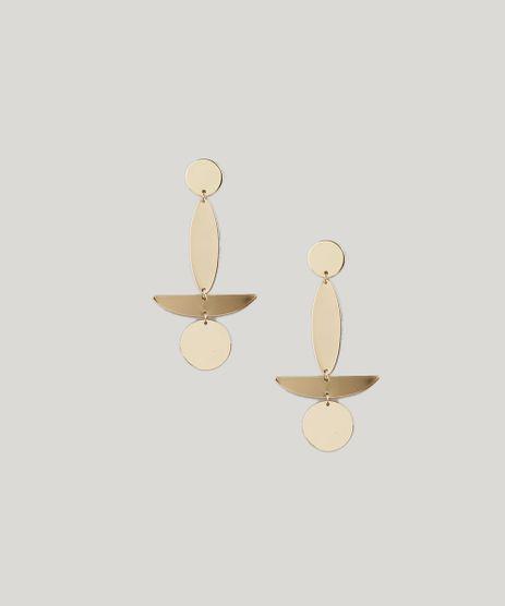 Brinco-Geometrico-Dourado-8839100-Dourado_1