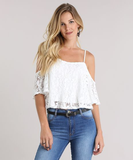 Blusa-Open-Shoulder-em-Renda-Off-White-8920398-Off_White_1