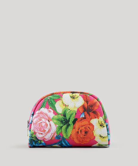 Necessaire-Estampada-Floral-Pink-8926731-Pink_1