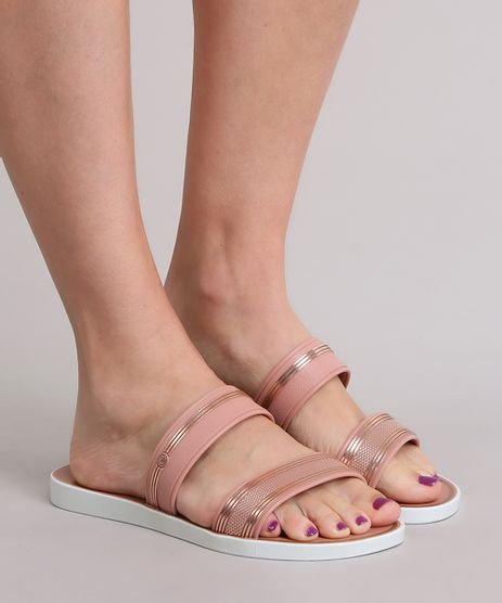 //www.cea.com.br/chinelo-grendha-rose-9010833-rose/p