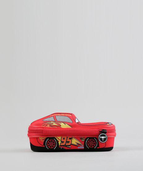 Estojo-Escolar-Infantil-Carros-3D-Vermelho-8733372-Vermelho_1