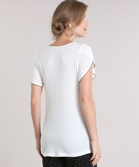 //www.cea.com.br/blusa-mullet-off-white-8898684-off_white/p