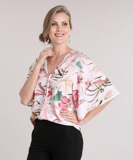 Blusa-Estampada-Floral-Rosa-Claro-8960316-Rosa_Claro_1