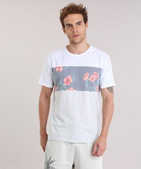 Camiseta-com-Recortes-Branca-8903211-Branco_1
