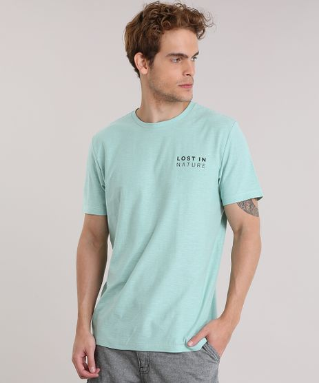Camiseta--Lost-In-Nature--Verde-8904906-Verde_1