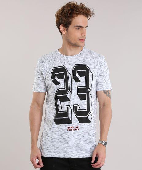 Camiseta-Flame--23--Branca-8922692-Branco_1