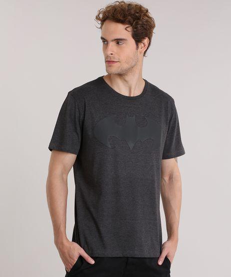 Camiseta-Batman-Cinza-Mescla-Escuro-8912195-Cinza_Mescla_Escuro_1