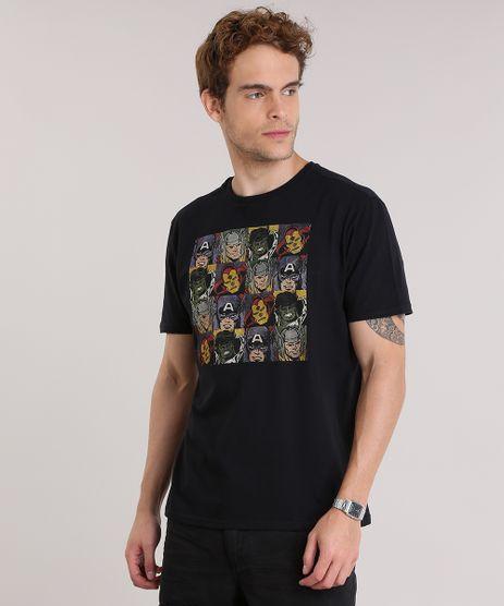 Camiseta-Os-Vingadores-Preta-8775479-Preto_1