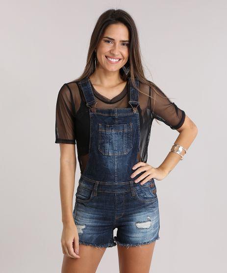 Jardineira-Jeans-Destroyed-Azul-Escuro-9006259-Azul_Escuro_1