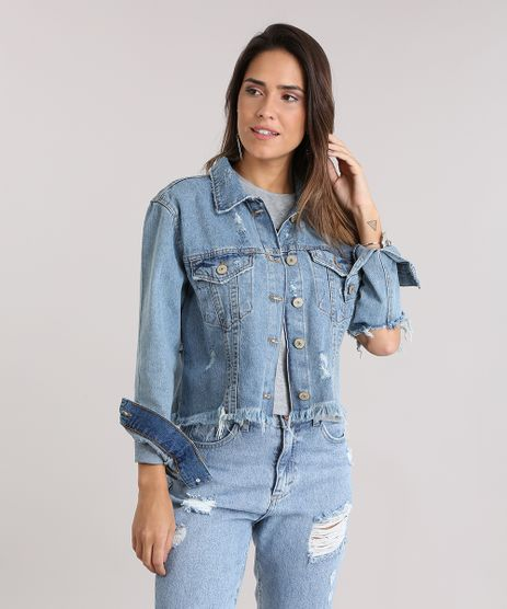 Jaqueta-Jeans-Cropped-Destroyed-Azul-Claro-8997178-Azul_Claro_1