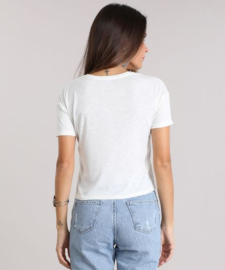//www.cea.com.br/blusa--sweet-disaster--off-white-9009347-off_white/p
