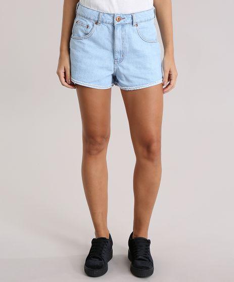 Short-Jeans-Mom-Azul-Claro-8835823-Azul_Claro_1