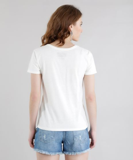//www.cea.com.br/blusa-carnaval-mulher-maravilha-off-white-8637969-off_white/p