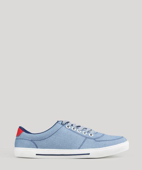 Tenis-Moleca-Jeans-Azul-Medio-8958765-Azul_Medio_1