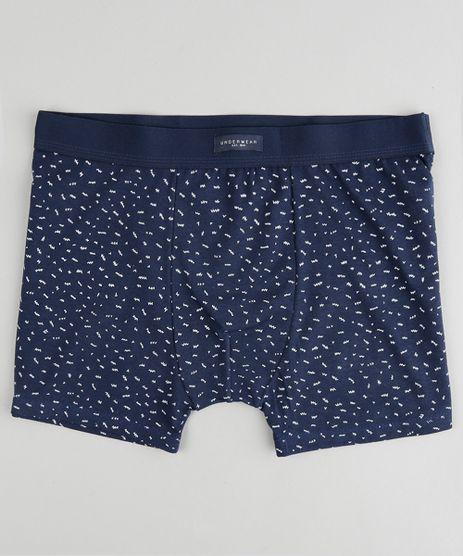 Cueca-Boxer-Estampada-de-Penas-Azul-Marinho-8960760-Azul_Marinho_1
