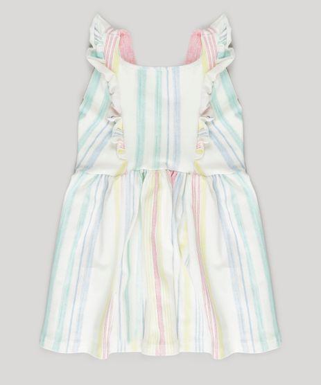 Vestido-Listrado-com-Babados-Off-White-8891181-Off_White_1