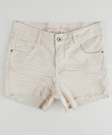 Short-com-Efeito-Off-White-8926339-Off_White_1
