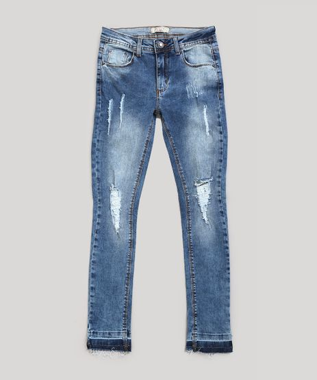 Calca-Jeans-Destroyed-Azul-Medio-8825074-Azul_Medio_1