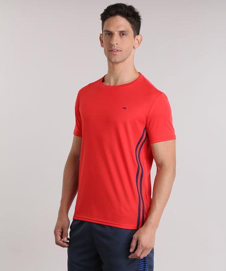 Camiseta-Ace-Basic-Dry-Vermelha-8226483-Vermelho_1