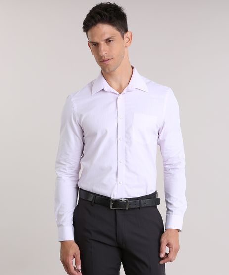 Camisa-Comfort-Texturizada-Rosa-Claro-8825026-Rosa_Claro_1