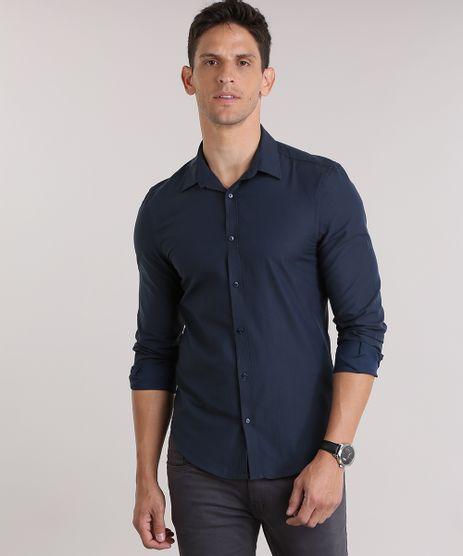 Camisa-Slim-Azul-Marinho-8826492-Azul_Marinho_1