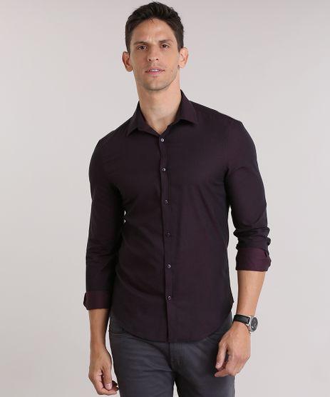 Camisa-Slim-Vinho-8826499-Vinho_1