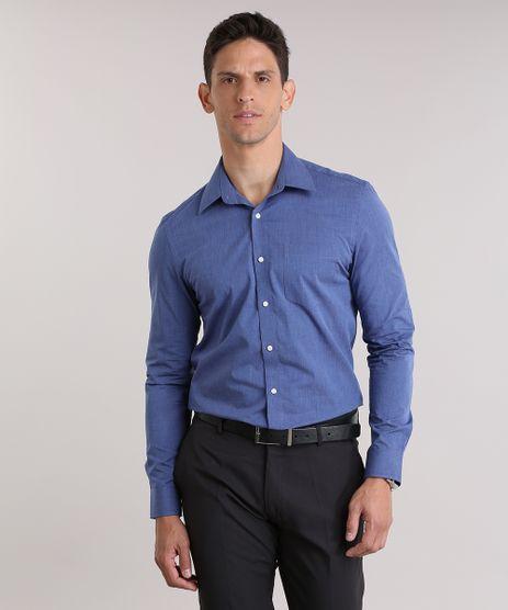 Camisa-Comfort-Azul-Marinho-8826559-Azul_Marinho_1